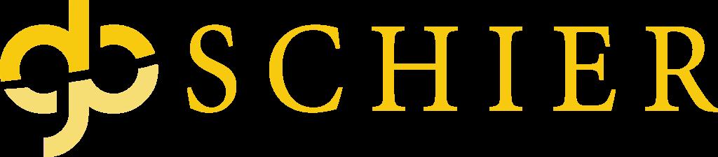 Schier GmbH - Generationenberatung