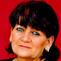 Martina Märsch