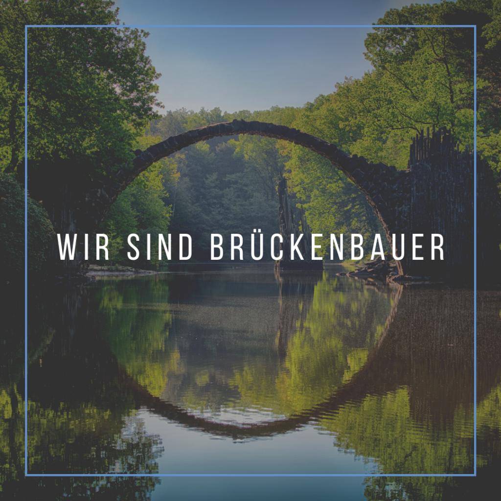 Brückenbauer Schier GmbH