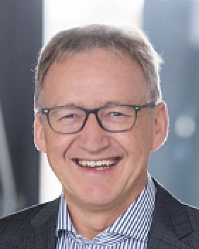 Stadtmüller Gottfried Schier GmbH