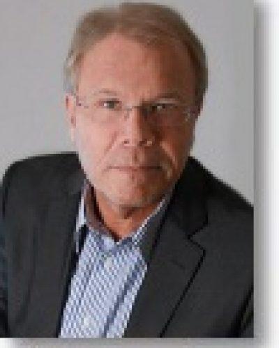 Michael H. Scharfe