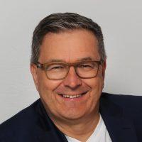 Norbert Schier